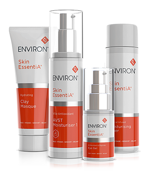 Environ-Skin-Care-Skin-EssentiA-Range-New-Launch