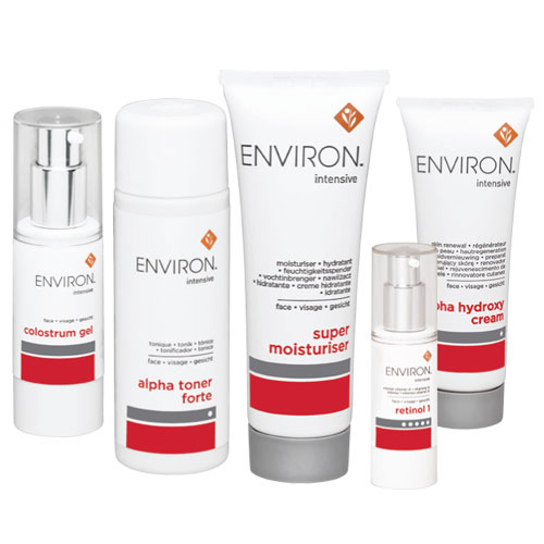 jadore-products-environ-intensive